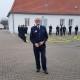 Hans Müller (80) berichtet