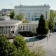 das Institut für Anatomie in Leipzig